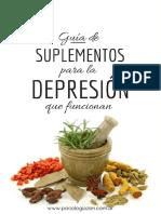 Gu_a_de_suplementos_naturales_y_alimentos_para_la_depresi_n