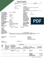 Export CheckList-EXP06582020-2021-15-DEC-2020_11_30_AM