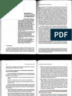 livro complexidade e pesquisa
