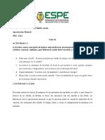 Villalba_Luis_Guía1.docx