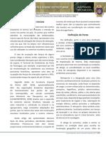 Estruturas de Acostagem (Artigo Tecnico)