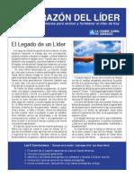 06 El Corazon del Lider Junio_14
