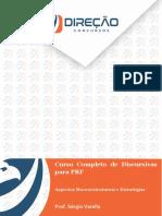 Producao Textual e Redacao 01 (4)