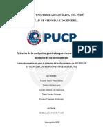 ORE ESPINOZA_SERRANO HUAMAN_CCANSAYA MALDONADO_POMA BALBIN_PAYTAN LOPEZ_METODOS_INVESTIGACION