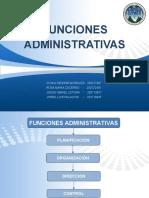 3-funcionesadministrativas-101110162441-phpapp01