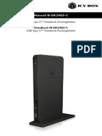 Icy-Box_Dockingstation_manual_IB-DK2405-C