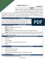 Modelo-de-Ordem-de-Servico-NR-01