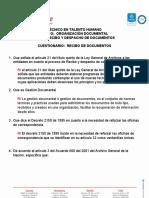 CUESTIONARIO_RECIBO_DE_DOCUMENTOS