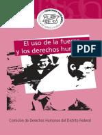 2010_Uso_de_la_Fuerza
