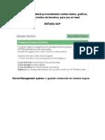 ESTUDO GCP - Certificacao Arquitetura (1)