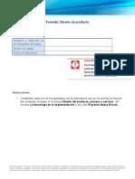 DP_U1_AA2_EA4_Formato_v1