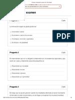 Examen_ Simulación examen UF1 (5 minutos) M.10