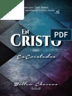Walter Chavero - EN CRISTO - ENCRISTADOS