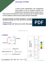 Chap-2-UV-2020-2021 (1)