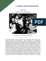 Ho Chi Minh – Leninizm i Wolność Uciskanego Ludu