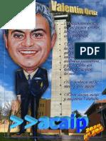 2020-11 Revista Acaip Web