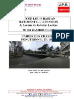 13 Dce-cahier Des Charges Fonctionnel