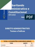 Matarona-Direito-Administrativo-GI