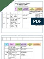 1o. FORMATO OPCIONAL PLAN DE TRABAJO (1)