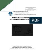 OPKR-20-014B Bab0