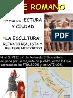 romano.1.arq.1