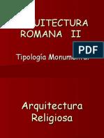 romano.3.arq.2