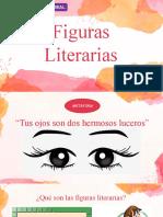 ACADEMIA FIGURA LITERARIAS