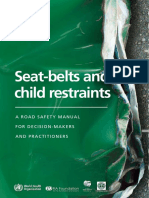 seat_belt_manual_cover_and_introduction