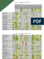 6. MDI PdRGA MPNPA-I PG 10 F01 V00 - IPER