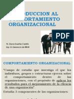 comportamientoorganizacional-170127183729
