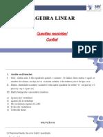 SLIDES-WEB 1-ALGEBRA LINEAR
