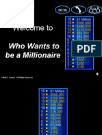 millionaire-basic-information-questions-and-curiou-games-icebreakers_127482