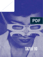 revista-tatui-10