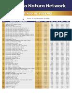 ListadoPrecios Noviembre2020-1