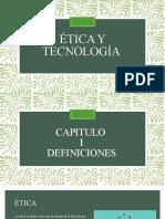 DIAPOSITIVAS ETICA 1