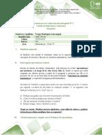 Entregable 2. Cálculo de Relaciones y Funciones - Miguel 11