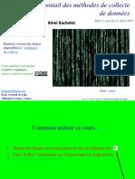 Methodologie Eventail Des Demarches-1