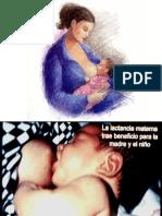 Diapositivas IAMI