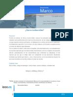 Dialnet-QueEsLaEticaMilitar-6715644
