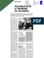 Diário de Coimbra 2011-02-23