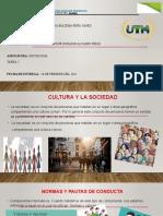 Tarea 2, Sociologia, Presentacion, Candida Irazema Peña Yanes, 202030030003