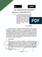 Resolución_N__0480-2020-TCE-S2