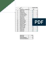 Eguia Practica 1 Excel