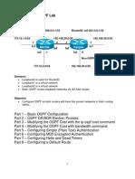 38546167-Lab-OSPF-1