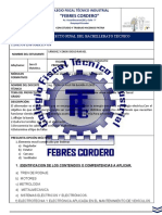 F Sanchez Cobos Proyecto (1)