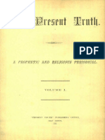 PT18840501-V01-01