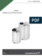 Grundfosliterature-4350845