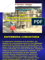 enfermeriacomunitariaiesp-110609144121-phpapp02