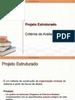 2 Projeto