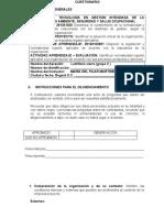 CUESTIONARIO GARANTIZAR I ISO 9001 (1)